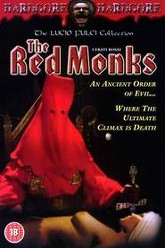The Red Monks Trailer