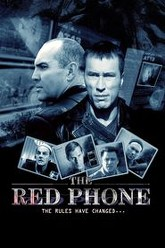 The Red Phone - Manhunt Trailer