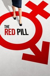The Red Pill Trailer