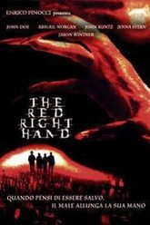 The Red Right Hand Trailer