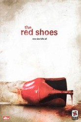 The Red Shoes Trailer