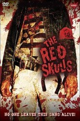 The Red Skulls Trailer