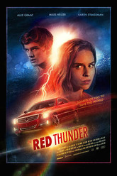 The Red Thunder Trailer