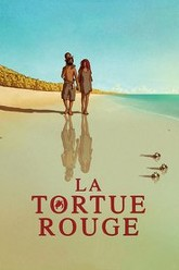 The Red Turtle Trailer