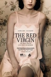 The Red Virgin Trailer