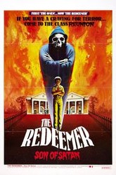 The Redeemer: Son of Satan! Trailer