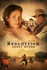 The Redemption of Henry Myers Trailer