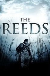 The Reeds Trailer