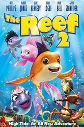 The Reef 2: High Tide Trailer