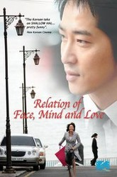 The Relation of Face, Mind and Love Trailer