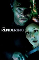 The Rendering Trailer