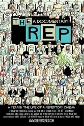 The Rep - A Documentary Trailer