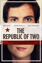 The Republic of Two Trailer
