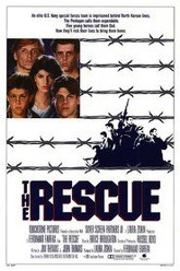 The Rescue Trailer