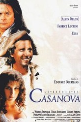 The Return of Casanova Trailer