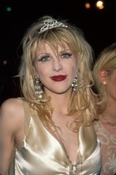 The Return of Courtney Love Trailer