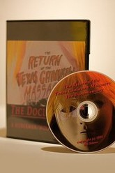 The Return of the Texas Chainsaw Massacre: The Documentary Trailer