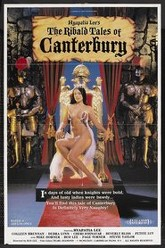 The Ribald Tales of Canterbury Trailer
