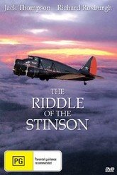 The Riddle of the Stinson Trailer