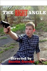 The Right Angle Trailer