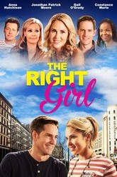 The Right Girl Trailer