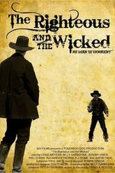 The Righteous and the Wicked Trailer
