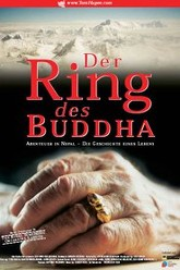 The Ring of the Buddha Trailer