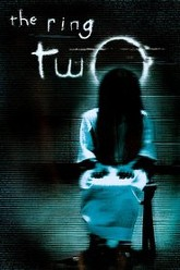 The Ring Two Trailer