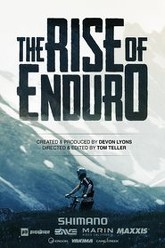 The Rise of Enduro Trailer