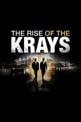 The Rise of the Krays Trailer