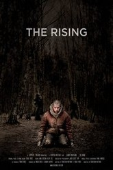 The Rising Trailer