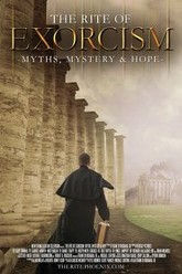 The Rite of Exorcism: Myth, Mystery & Hope Trailer
