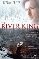 The River King Trailer