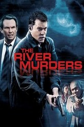 The River Murders Trailer