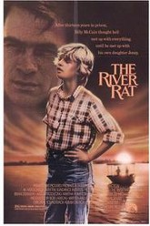 The River Rat Trailer