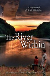 The River Within Trailer
