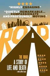 The Road: A Story of Life & Death Trailer