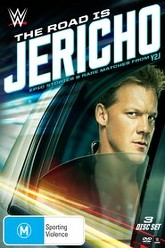 The Road Is Jericho: Epic Stories & Rare Matches from Y2J Trailer