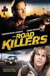 The Road Killers Trailer