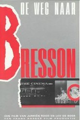 The Road to Bresson Trailer