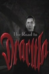 The Road to Dracula Trailer
