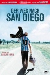 The Road to San Diego Trailer