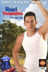 The Road to Temptation Trailer