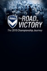 The Road to Victory Trailer