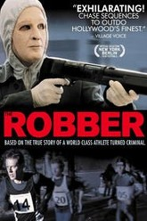 The Robber Trailer