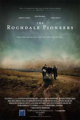 The Rochdale Pioneers Trailer