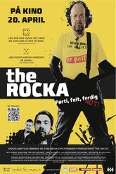 The Rocka Trailer