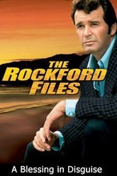 The Rockford Files: A Blessing In Disguise Trailer