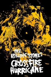 The Rolling Stones: Crossfire Hurricane Trailer