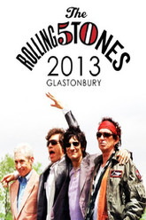 The Rolling Stones: Live at Glastonbury Trailer